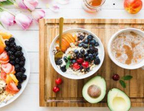 Dlaczego opieka dietetyka tyle kosztuje? Co wchodzi w skład pakietu?